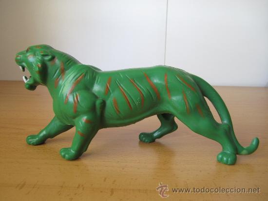 Figuras Masters del Universo: Battle Cat, compañero de He-Man. Masters del Universo. Mattel. MOTU - Foto 2 - 28543654