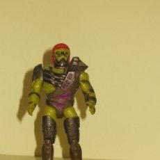 Figuras Masters del Universo: MASTERS DEL UNIVERSO HE-MAN NUEVAS AVENTURAS - KARATTI (A) (WAVE 2 1990) MOTU NA MATTEL. Lote 45356945