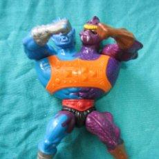 Figuras Masters del Universo: FIGURA MASTER DEL UNIVERSO DE MATTEL 1984. Lote 50133498