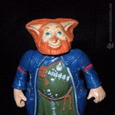 Figuras Os Masters do Universo: GWILDOR - HE-MAN MASTERS DEL UNIVERSO, MOTU.. Lote 52948833