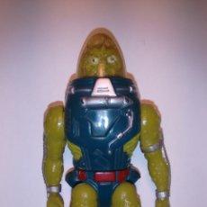 Figuras Masters del Universo: KALAMARR, MUÑECO MASTER DEL UNIVERSO HE-MAN SKELETOR. Lote 71414599
