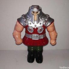 Figuren von Masters of the Universe - RAN MAN MOTU Masters del universo/Masters of the Universe/ - 100709008