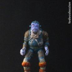 Figuras Masters del Universo: MOTU MASTERS DEL UNIVERSO UNIVERSE HE-MAN NEW ADVENTURES - STAGHORN. Lote 104550935