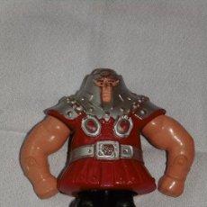 Figuras Masters del Universo: MOTU MASTERS DEL UNIVERSO RAN-MAN HE-MAN AÑOS 80. Lote 107730359