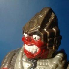 Figuras Masters del Universo: QUAKKE. MOTU. Lote 111908082