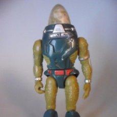 Figuras Masters del Universo: MOTU MASTERS OF THE UNIVERSE HE-MAN NEW ADVENTURES KALAMARR MATTEL 1989. Lote 112304547