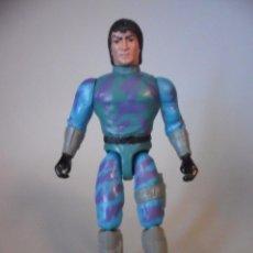 Figuras Masters del Universo: MOTU MASTERS OF THE UNIVERSE HE-MAN NEW ADVENTURES NOCTURNA MATTEL 1990. Lote 112305639