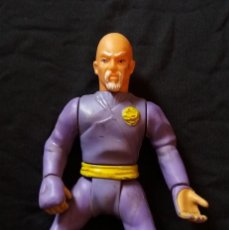 Figuras Masters del Universo: MASTER DEL UNIVERSO. Lote 121737035
