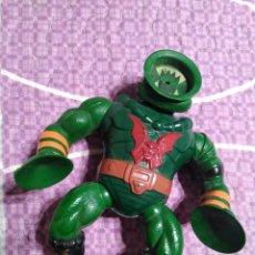 Figuras Masters del Universo: MASTER DEL UNIVERSO LEECH 1984 FRANCE MATTEL. Lote 141084278