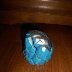 Figurines Maîtres de l'Univers: ROKKON MASTERS DEL UNIVERSO HEMAN HE-MAN MATTEL 1985 MEXICO MASTER OF THE UNIVERSE MOTU ROKON. Lote 148186738