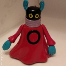 Figuras Masters del Universo: ORCO HEMAN HE-MAN MASTER DEL UNIVERSO FRANCIA 1983. Lote 151591650
