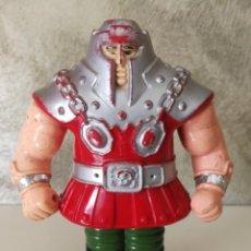 Figuras Masters del Universo: FIGURA RAM MAN MOTU MASTERS DEL UNIVERSO. Lote 151595462