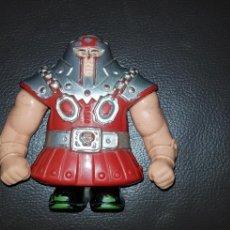 Figuras Masters del Universo: FIGURA MASTERS DEL UNIVERSO RAM MAN TAIWAN 1982 MOTU RETROVINTAGEJUGUETES BBB. Lote 155431170