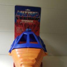 Figuras Masters del Universo: TALÓN FIGHTER USA MASTERS DEL UNIVERSO MOTU HEMAN MATTEL HEMAN. Lote 160326693
