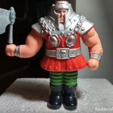 Figuras Masters del Universo - Ran Man Masters del Universo - Mattel - 160330682