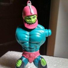 Figuras Masters del Universo - Trap jaw Masters del Universo - Mattel - 160335278