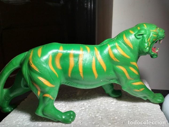 Figuras Masters del Universo: Battle Cat Masters del Universo - Mattel - Foto 2 - 160337206