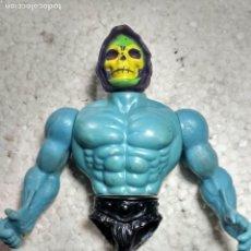 Figuras Masters del Universo - Skeletor Masters del Universo - Mattel - 160341738