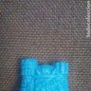 Figuras Masters del Universo: CASTILLO DE GRAYSKULL. Lote 160696530