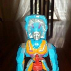 Figuras Masters del Universo: FIGURA ROKKON MASTERS DEL UNIVERSO. Lote 165443718