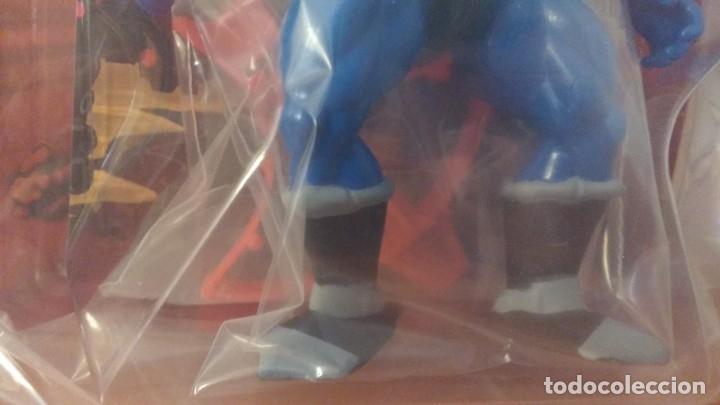 Figuras Masters del Universo: HORDAK MOTU MASTERS UNIVERSE SUPER7 MASTERS DEL UNIVERSO NEW WAVE SUPER 7 - Foto 3 - 156000250