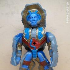 Figuras Masters del Universo: MOTU STONEDAR 1985 MEXICO MATTEL. Lote 174398237