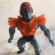Figuras Masters del Universo: MOTU VINTAGE FAKER TAIWAN, MASTER OF THE UNIVERSE. Lote 175562462