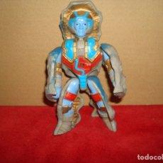 Figuras Masters del Universo: STONEDAR 1985 MEXICO. Lote 180131376