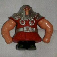 Figuras Masters del Universo: MASTERS DEL UNIVERSO RAN MAN MOTU AÑOS 80. Lote 180290617