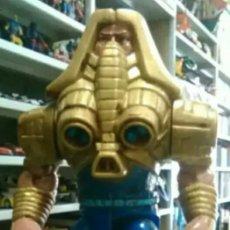 Figuras Masters del Universo: HE-MAN LAS NUEVAS AVENTURAS . Lote 182613327