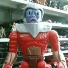 Figuras Masters del Universo: HE-MAN LAS NUEVAS AVENTURAS . Lote 182614256