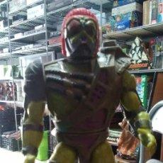 Figuras Masters del Universo: HE-MAN LAS NUEVAS AVENTURAS . Lote 182615923