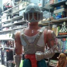 Figuras Masters del Universo: HE-MAN LAS NUEVAS AVENTURAS . Lote 182615965