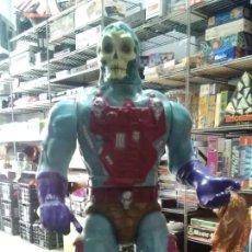 Figuras Masters del Universo: HE-MAN LAS NUEVAS AVENTURAS . Lote 182616142