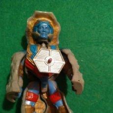 Figuras Masters del Universo: STONEDAR MALASYA. Lote 182799485