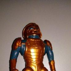 Figuras Masters del Universo: SAUROD MATTEL 1988 HE MAN MASTERS DEL UNIVERSO. Lote 183685053