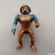 Figuras Masters del Universo: SAUROD. MASTERS DEL UNIVERSO.. Lote 186073718