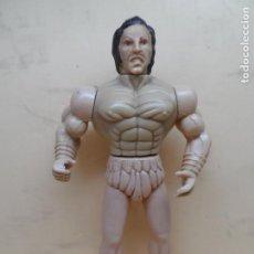 Figuras Masters del Universo: MOTU BOOTLEG AÑOS 80. Lote 189463841