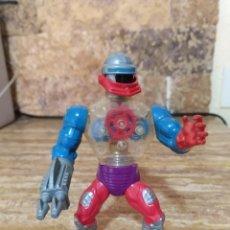 Figuras Masters del Universo: MOTU ROBOTO MASTERS DEL UNIVERSO. Lote 190604805