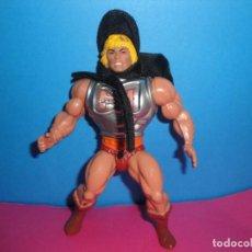 Figuras Masters del Universo: HE-MAN . MASTERS DEL UNIVERSO. MATTEL 1981.1983 . Lote 194526861