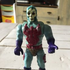 Figuras Masters del Universo: MOTU SKELETOR 1988. Lote 203590625