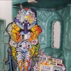 Figuras Masters del Universo: CASTILLO DE GRAYSKULL. Lote 205350928