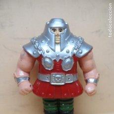 Figuras Masters del Universo: MOTU RAM MAN 1982 FRANCE MATTEL. Lote 210647267