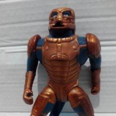Figuras Os Masters do Universo: SAUROD MASTERS DEL UNIVERSO MOTU. Lote 213785635