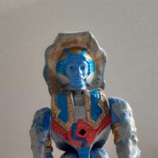 Figuras Masters del Universo: STONEDAR - MOTU - MASTERS DEL UNIVERSO HEMAN - HE-MAN - MATTEL. Lote 214647271
