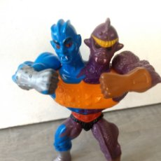 Figuras Masters del Universo: TWO BAD - MOTU MASTERS DEL UNIVERSO HEMAN HE-MAN MATTEL. Lote 228624045