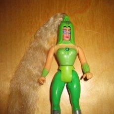 Figuras Masters del Universo: SHERA SHE-RA DOUBLE TROUBLE MATTEL CIRCA 1980. Lote 219362850