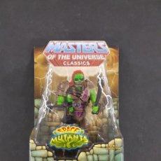 Figuras Masters del Universo: MOTU CLASSICS MOTUC - KARATTI - MATTEL - MASTERS UNIVERSO. Lote 229294495