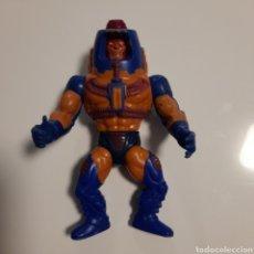 Figuras Masters del Universo: MAN-E-FACES FIGURA MOTU MASTERS DEL UNIVERSO. Lote 230968345
