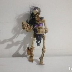 Figuras Masters del Universo: FIGURA SKELETON BOOTLEG.. Lote 232079780